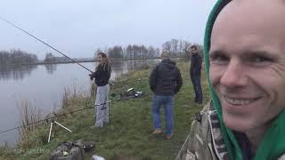 ABC Polskiego Karpiarstwa cz.1 - podstawy wędkarstwa karpiowego