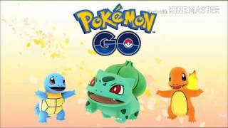 TOP 5 AWESOME PLACES FOR POKEMON GO IN INDIA