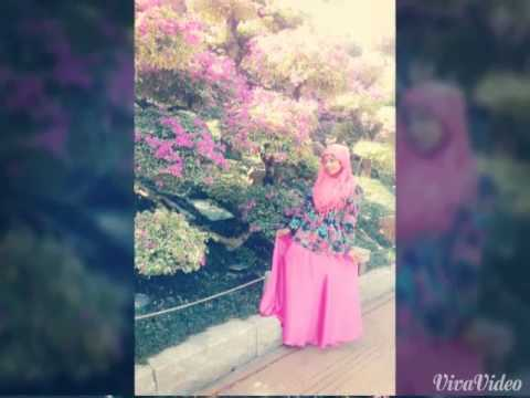 Bunga surgawi.by danang