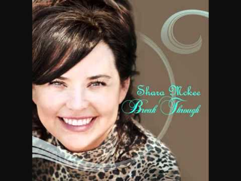 Every Knee Will Bow by Shara McKee