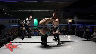 Akira vs Mirko Mori - ICW Fight Forever #1 YouTube Videos