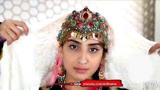 8 Fakta Negara Uzbekistan, Ras Wanita Paling Cantik di Dunia