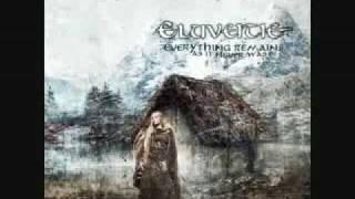 Eluveitie-Quoth the Raven- Lyrics