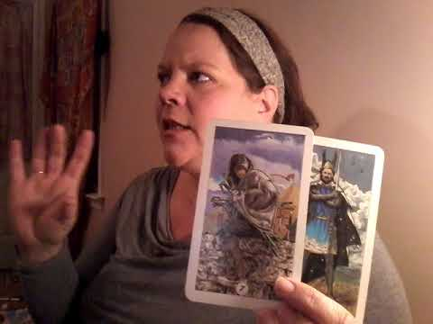 SCORPIO WEEKLY MARCH 5 - 11TH - Take the Doorway, Accept the Changes ✨💙✨