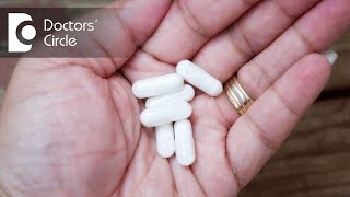 Side effects of Biotin Supplements - Dr. Swetha S Paul