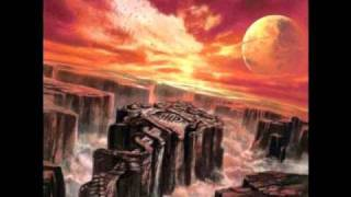 Axel Rudi Pell - The Temple Of The Holy