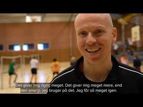 Badminton: Pige-hold i Stavtrup