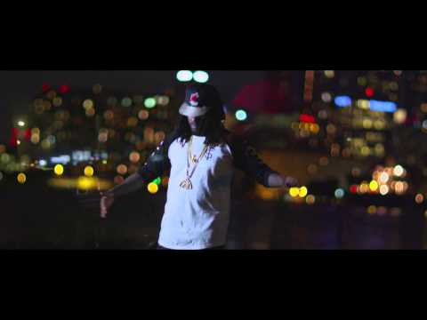 Wale - Simple Man (OFFICIAL VIDEO)