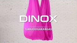Dinox Ilmajoogakangas