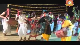 HD New 2014 Hot Nagpuri Songs    Jharkhand    Sanghe Sanghe Jhumar Khelabai    Vishnu, Jyoti