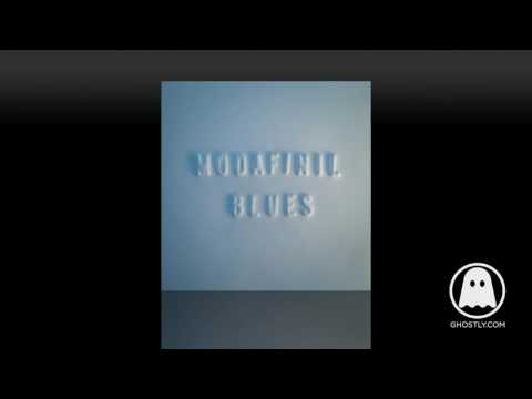 Matthew Dear - Modafinil Blues