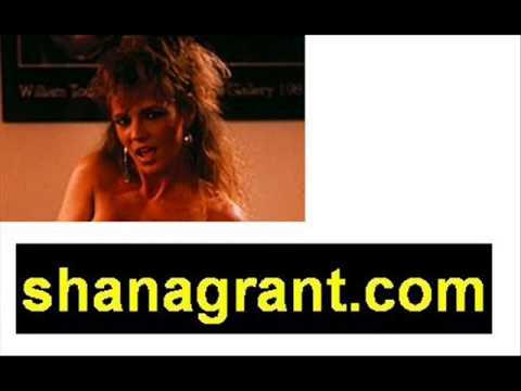 Chica progresista stephanie courtney desnuda