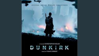 Variation 15 (Dunkirk)