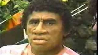 EL Negro Tomas 4