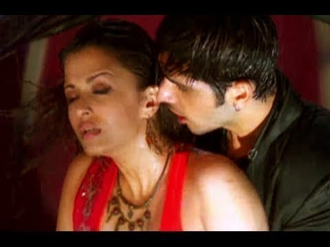Aishwarya rai sex scene photos — 10