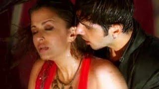 Repeat youtube video Shabd 2005 Watch Full Movie - Cast-Aishwarya Rai,Sanjay Dutt - HB HD TV