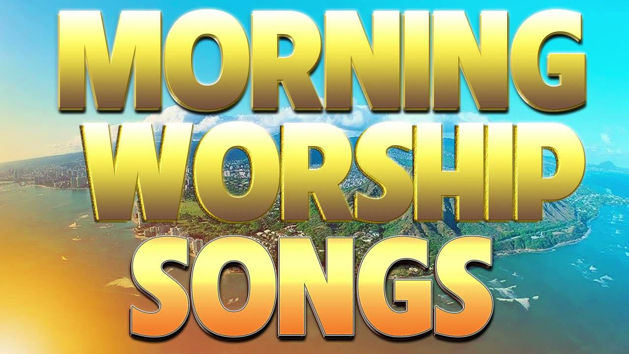 Download BEST MORNING WORSHIP SONGS 2021 - NON STOP CHRISTIAN SONGS 2021 - LATEST PRAISE AND WORSHIP SONGS