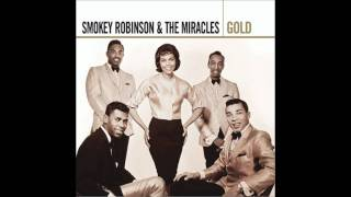"Theme From ""Love Story"" - Smokey Robinson and The Miracles"