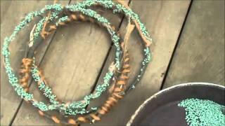 Repeat youtube video Lutter contre les limaces