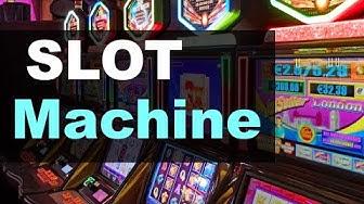 Slot Machine Spielautomat Kraken - 1775 abkassiert | Online Casino Tricks