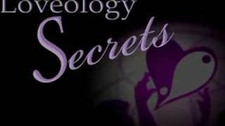 LoveologyTV Webisode 1