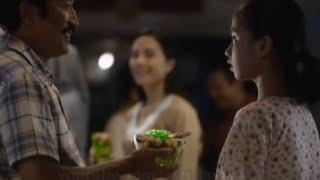 Iklan Sirup Marjan Ramadhan 2015 Bagian Ke 2