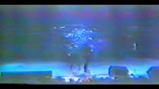 Motörhead - 1983 Live Another Perfect Day Tour -REMASTERED AUDIO-