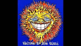 Video Enuff Z'Nuff - Welcome To Blue Island (Full Album) download MP3, 3GP, MP4, WEBM, AVI, FLV November 2017