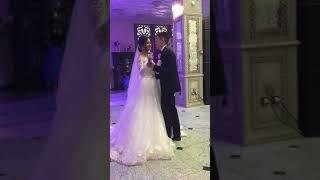 Песня жениху от невесты) казахская свадьба