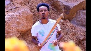 ABDUNASIR BEYAN **YAA ABBAA BIYYAA** NEW OROMO MUSIC VIDEO 2017