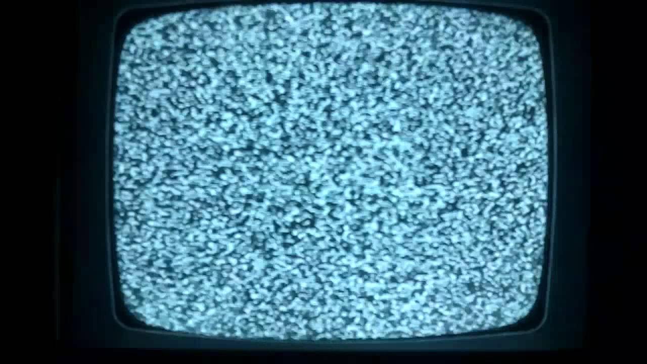 Tv Noise 1 – Articleblog info