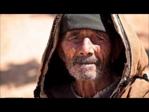 GASBA MAWEL -  TUNISIENNE ALGERIENNE القصبة