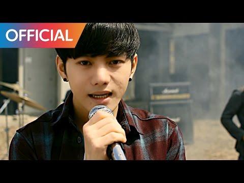 IMGL (아이엠지엘) - My World MV