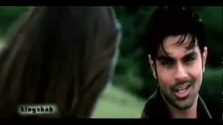 Humsafar Chahiye Umar Baar Chahiye *HD*1080p (Udit Narayan & Alka Yagnik) Inteha (2003)