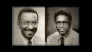 Williams with Sowell - Minimum Wage