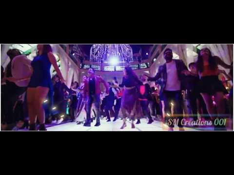 hey-amigo-video-song-whatsapp-status-|-kaappaan-|-suriya-|-sayeesha-|-kaappaan-whatsapp-status