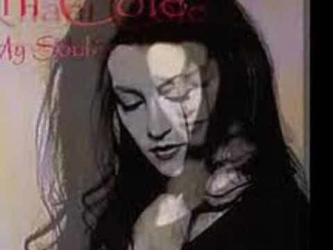Call on Me - Khani Cole