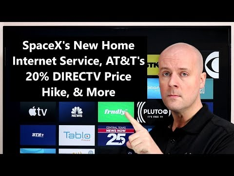 Cord Cutting Today 83 At T Directv Now App Update Disney Popularity More Youtube