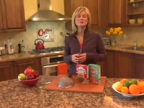 how-to-cook-quinoa-for-breakfast---quinoa-weight-loss-diet
