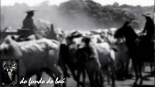 JOVEM GUARDA - Os incríveis - Vendi os bois
