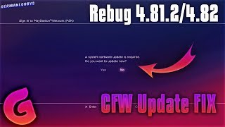 Cfw Ps3 Sign In Update Fix