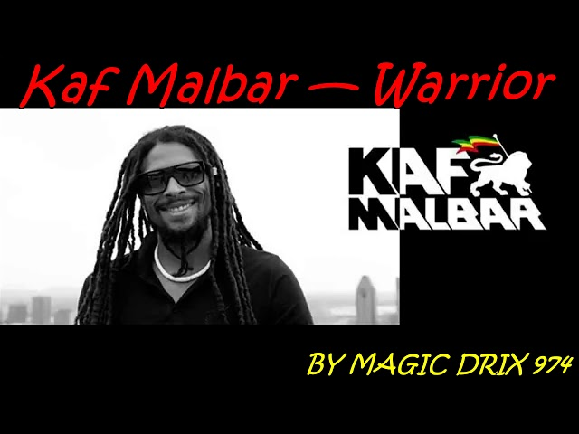 kaf malbar no limit