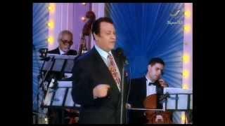 عدوية - محمد رشدى - حفلة