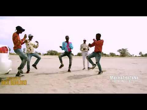 master-kg--ngwanaka-feat.-koisan-maxy-(dance-video-by-makhatazana)