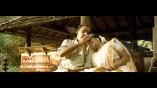 Arikilillenkilum Ariyunnu Njan..!!(Mini Anand)