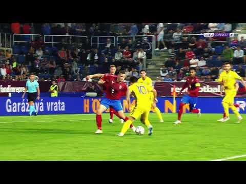 دوري الأمم الأوروبية - مباريات يوم الثلاثاء