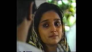 Maulana Abul Kalam Azad Episode 2 & 3