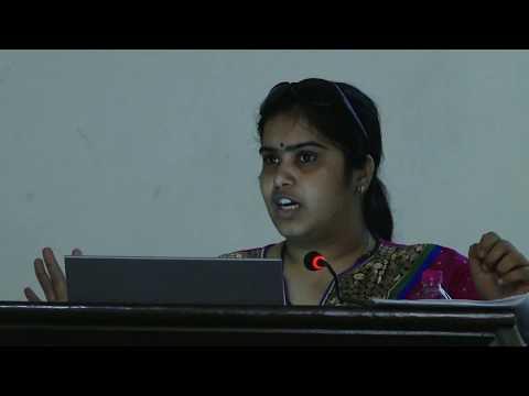 Hindi: Fundamental Analysis (Share Bajaar Ka Insurance and Power of Brands) by Shivani Dani