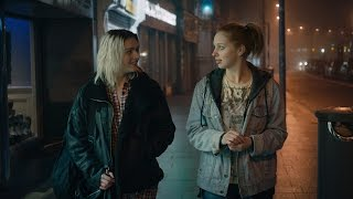 SIFF 2017 Trailer: A Date for Mad Mary