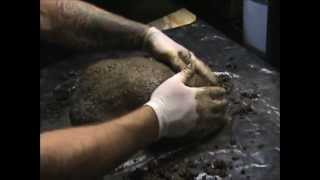 How To Make Faux, Fake, Hypertufa Rocks